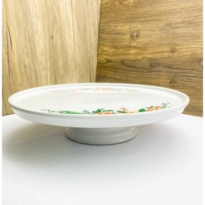 """12"""" Cake Stand (READY STOCK)"""
