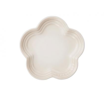 LC Flower Plate 14cm Small (PREORDER)